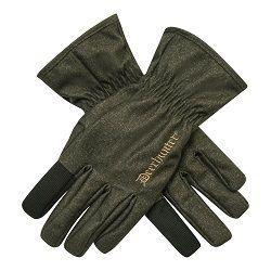 Deerhunter, Handschuhe, Damenhandschuhe