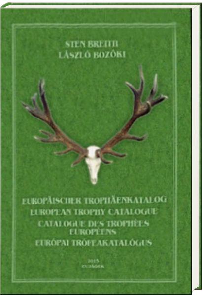 Jagd,Trophäen,Horn,Kopf,Gehörn,Geweih,Brett,Holz,Waffe,