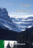 Abenteuerbuch, Kanada