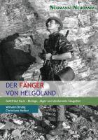 Biographie, Gottfried Vauk, Helgoland