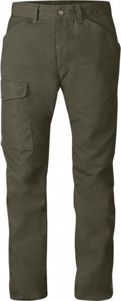Fjällräven, Trousers No. 26, Jagdhosen, Jagdbekleidung