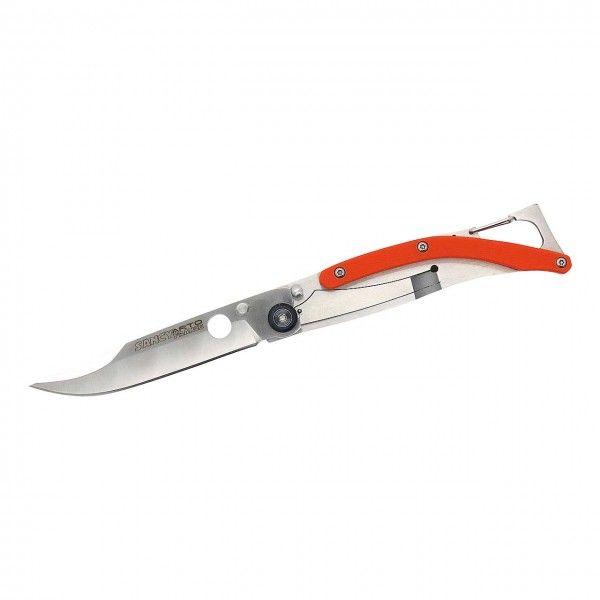 Arto,Messer,Einhandmesser,Taschenmesser