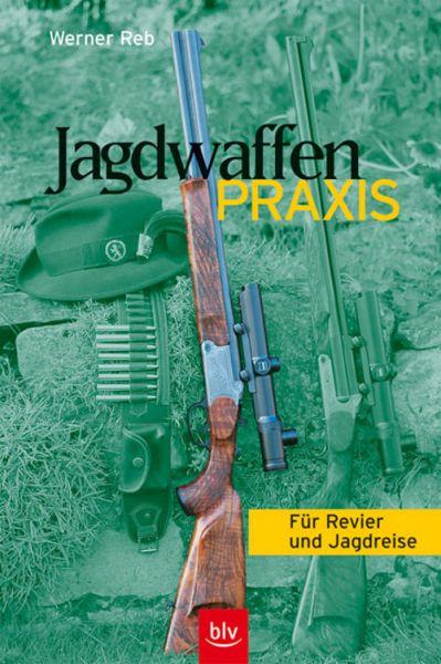 Buch,Paket,Waffen,Jagd,