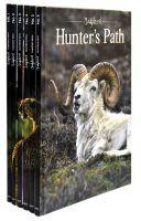 Hunter,Path,Africa,Hunting,Jagd,Jagen,Sammelpaket,No,1,2,3,4,5,6