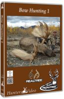 Bogenjagd,DVD,Paket,Jagdfilme,Bogen,Jagd