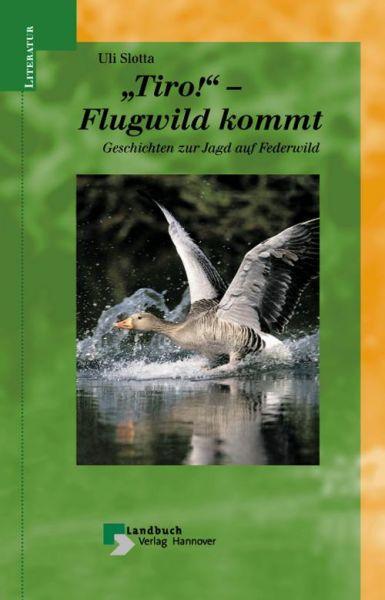 Federwild, Flugwild, Mängelexemplar
