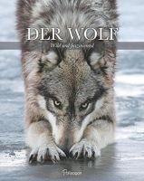 Wolf, Bildband