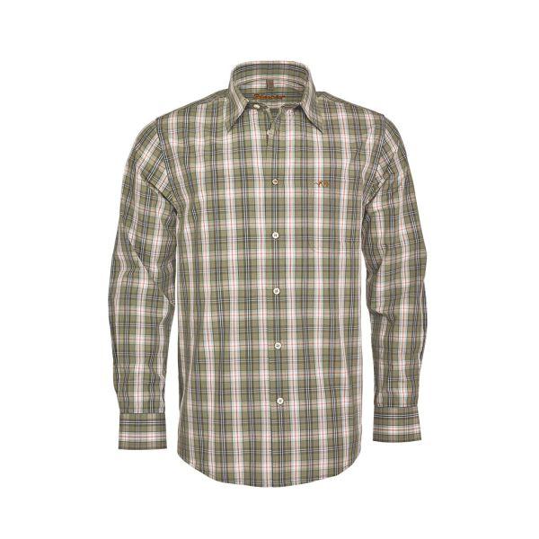 Blaser, Hemd, Herrenhemd
