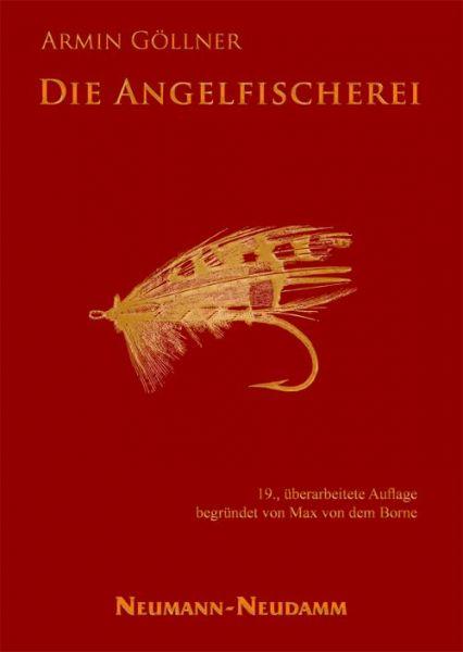 Angel,Träume,Buch,Paket,Sammlung