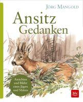 Jagderzählung, Jagdmalerei, Jagdgeschichten