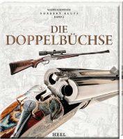 Klups, Doppelbüchse, Waffenbuch