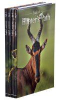 Hunters Path, Paket