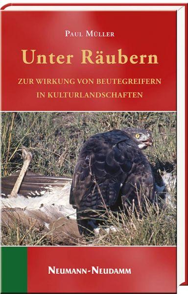 Müller, Räuber, Beutegreifer