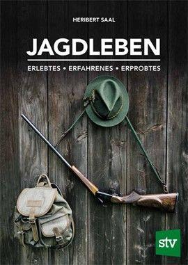 Jagdleben, Jagen, Jagderzählungen