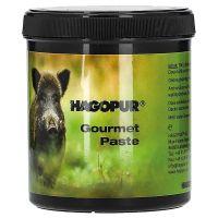 Hagopur Gourmet-Paste, Lockmittel,