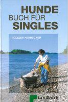 Herrscher,Hundebuch,Singles,Hund,Jagd,Haltung,Freunde,Zucht,Zeit,Vertreib