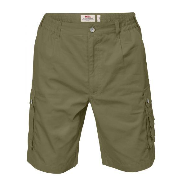 Fjällräven, Shorts, Herrenhose, Kurze Hose