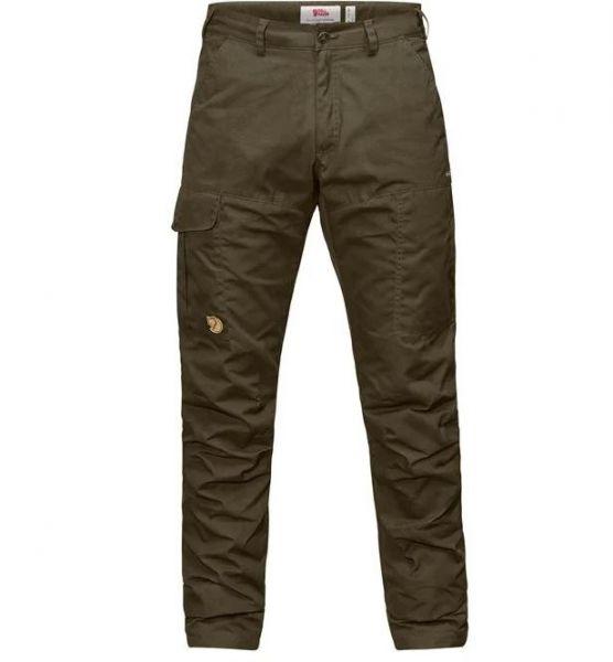 Fjällräven, Pro Trousers, Hosen
