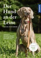 Hundeerziehung, Jagdhunde, Hundeführung, Jagdhunderziehung