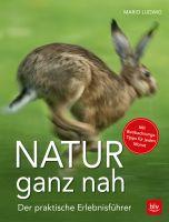 Naturbücher, Kinder in der Natur, Natur-Guide