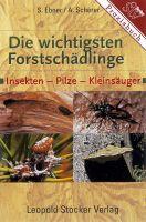 Forstschädlinge,Schädlinge,Forst,Insekten