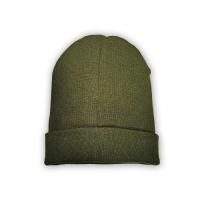 Mütze, Wendemütze, Lodenhut, Hut