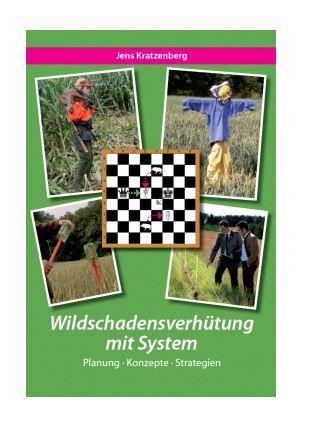 Wild,Schutz,Schaden,Verhütung,System,
