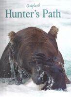 Huter,Path,Nyae,San,Germany,Bear,Namibia,Safari,Buffalo,Alaska