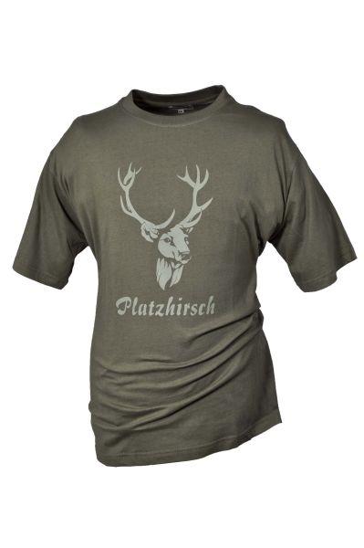 Herren T-Shirts, Oberbekleidung,