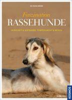 Rassehunde