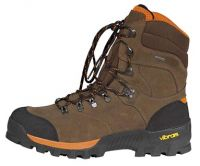 Aigle, Wanderschuhe, Outdoor Schuhe, Aigle Altavio High, Stiefel