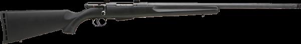 Repetierer, Repetierbüchse, Savage, Model 25 Walking