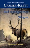 Jagderzählungen, Cramer-Klett