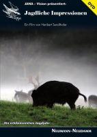 Sendlhofer, Jagdliche Impressionen, Südengland, Gamsbock, Fasan, Alpensteinbock, Karpathen,