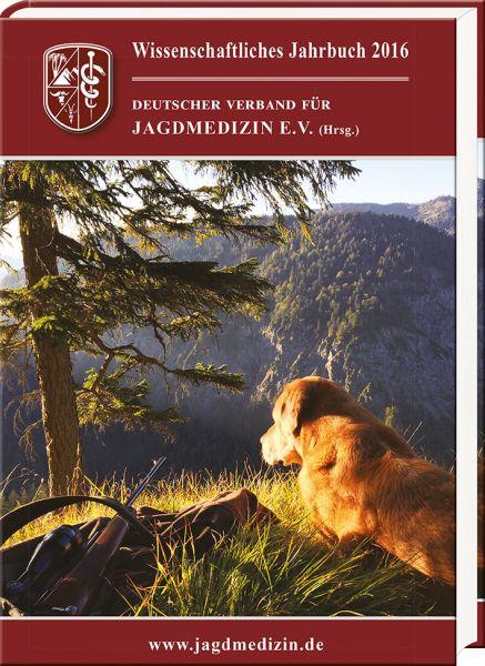 Jagdmedizin, Wissenschaft, Krankheiten, Jagdpraxis