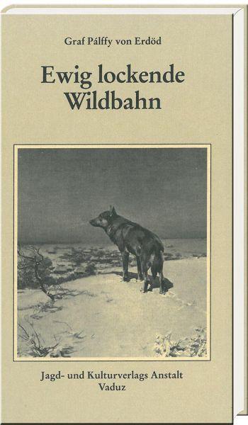 Wild,Frei,Lock,Fang,Waidmann,Jäger,Jagd,Waffe,Flinte,