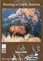 Auslandsjagd, Jaen weltweit, Jagd-DVD, Nordamerika
