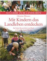 Kinderbuch, Landleben