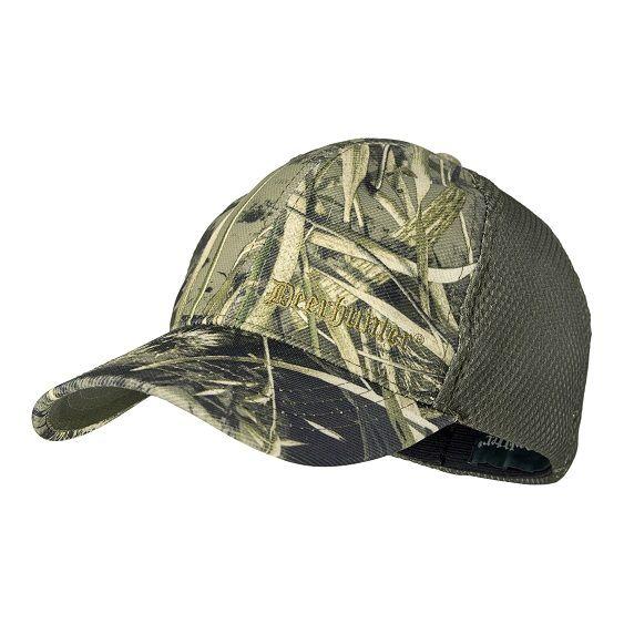 Kappe, Mütze, Deerhunter