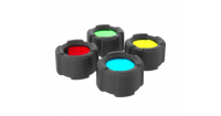 Taschenlampe,Zubehör,Led Lenser,Filter