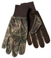 Handschuh,Tarnhandschuh