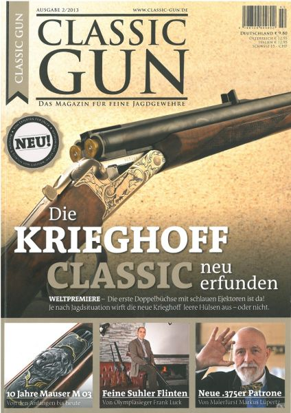 Waffen,Gewehre,Pistolen,Jagd,Büchsenmacher,Schäftler,Flintenschütze,Hirschjäger