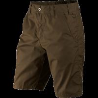 Shorts,Kurze Hose