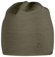Fjäll Räven , Keb , Fleece Hat, Mütze , Kopfbedeckung,