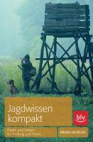 Hespeler,Jagdwissen,Jagen,Hochsitz,Wald,Spuren,Ausbildung,Wild,Reh,Sau,