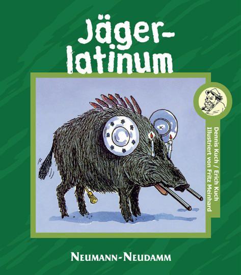 Jung,Jäger,Witz,Humor,Fun,
