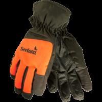 Handschuh,Jagdhandschuh