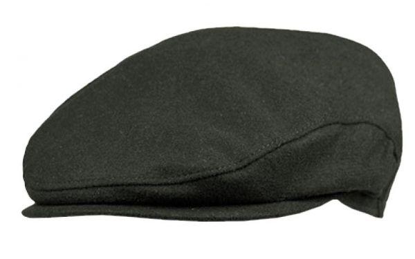 Mütze, Schiebermütze