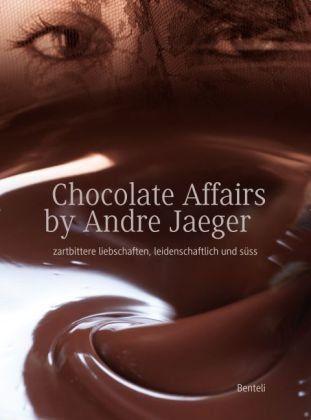 Kochbuch, selber machen, Schokolade selber machen