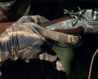 Handschuhe, Tanrhandschuhe, Sommerhandschuh
